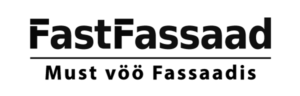 Fastfassaad OÜ